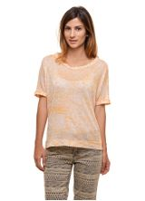 507334_3140_1_M_BLUSA-DEVORE-COLOR-TOTAL-MG-CURTA