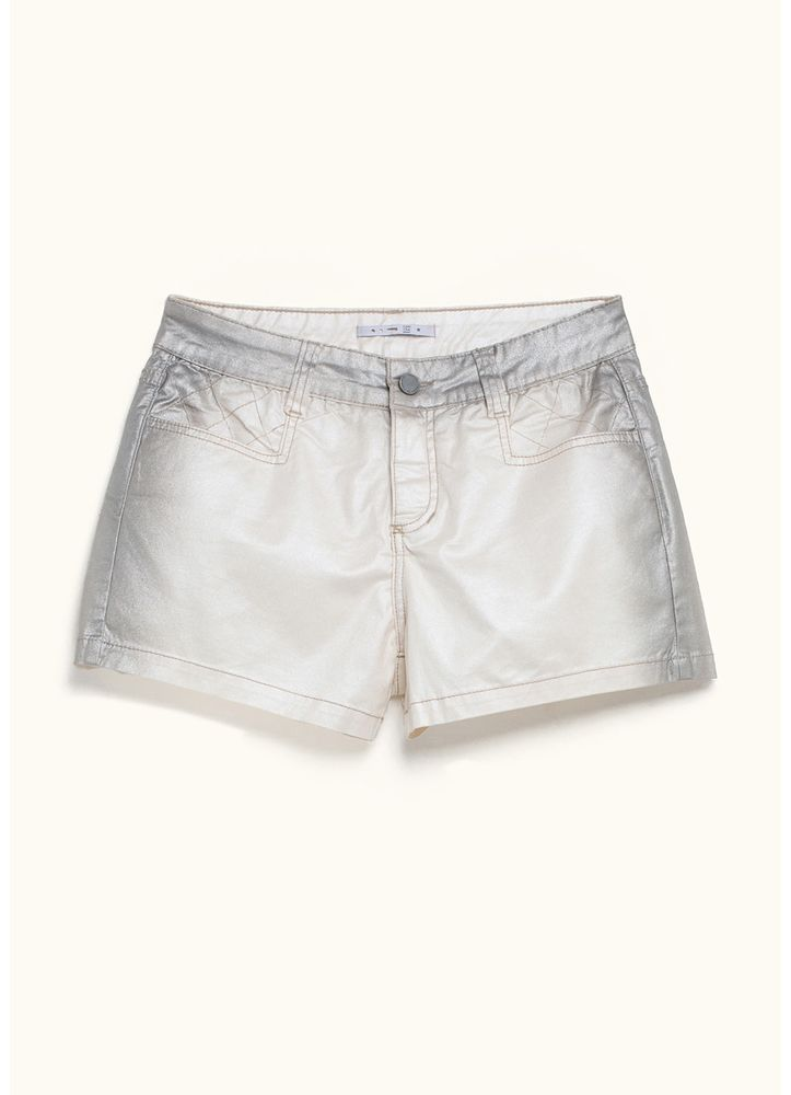 508779_121_1_S_SHORT-SARJA-CHIC-METALIZADO