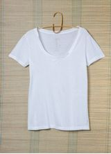 510199_011_1_S_T-SHIRT-VISCOSE-BASICA-DECOTE-U