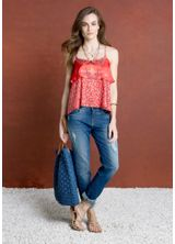 516709_3172_1_M_CALCA-JEANS-I-RETA-BEAUTY