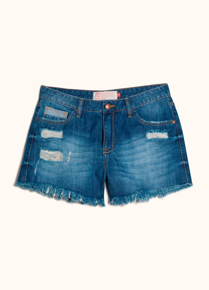 516109_3172_1_S_SHORT-JEANS-AVESSO