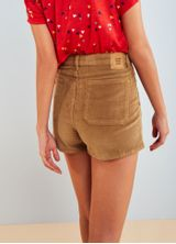 517480_263_1_M_SHORT-SARJA-A-VELUDO-CAROLINA