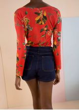 517482_727_3_M_SHORT-JEANS-A-CLEO
