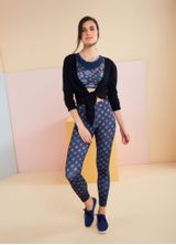517571_2029_1_M_LEGGING-ESTAMPA-SEVENTY-CANTAO-FIT