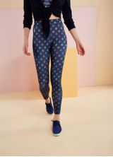 517571_2029_2_M_LEGGING-ESTAMPA-SEVENTY-CANTAO-FIT