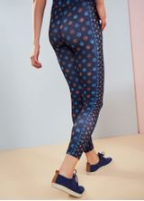 517571_2029_3_M_LEGGING-ESTAMPA-SEVENTY-CANTAO-FIT