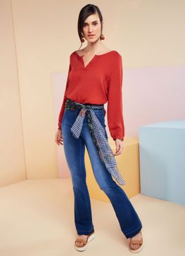 517589_3172_1_M_CALCA-JEANS-A-FLARE-COMFORT