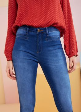 517589_3172_2_M_CALCA-JEANS-A-FLARE-COMFORT