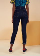 517711_727_1_M_CALCA-JEANS-I-SKINNY-BLUE-BLACK