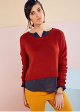 517815_033_2_M_PULL-TRICOT-FENDA-LATERAL
