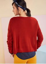 517815_033_3_M_PULL-TRICOT-FENDA-LATERAL