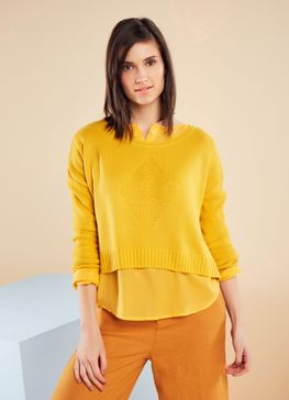 517815_071_1_M_PULL-TRICOT-FENDA-LATERAL