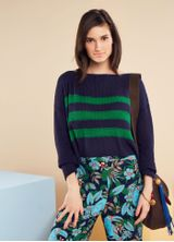 517881_515_2_M_PULL-TRICOT-CROPPED-LISTRAS