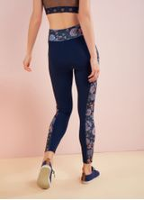 518056_2029_1_M_LEGGING-MIX-LISO-C-EST-JOPLIN-CANTAO-FIT