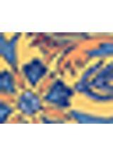 516422_071_1_S_SHORT-MICROFIBRA-CADARCO-CANTAO-FIT