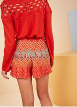 517358_991_1_M_SHORT-SILK-ZIG