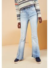 517567_1003_2_M_CALCA-JEANS-A-BOOTCUT-70S