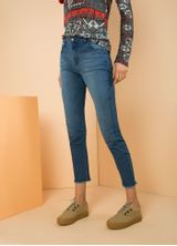 518205_3172_1_M_CALCA-JEANS-A-SKINNY-CENOURA-COMFORT