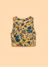 518224_3030_1_S_TOP-ESTAMPADO