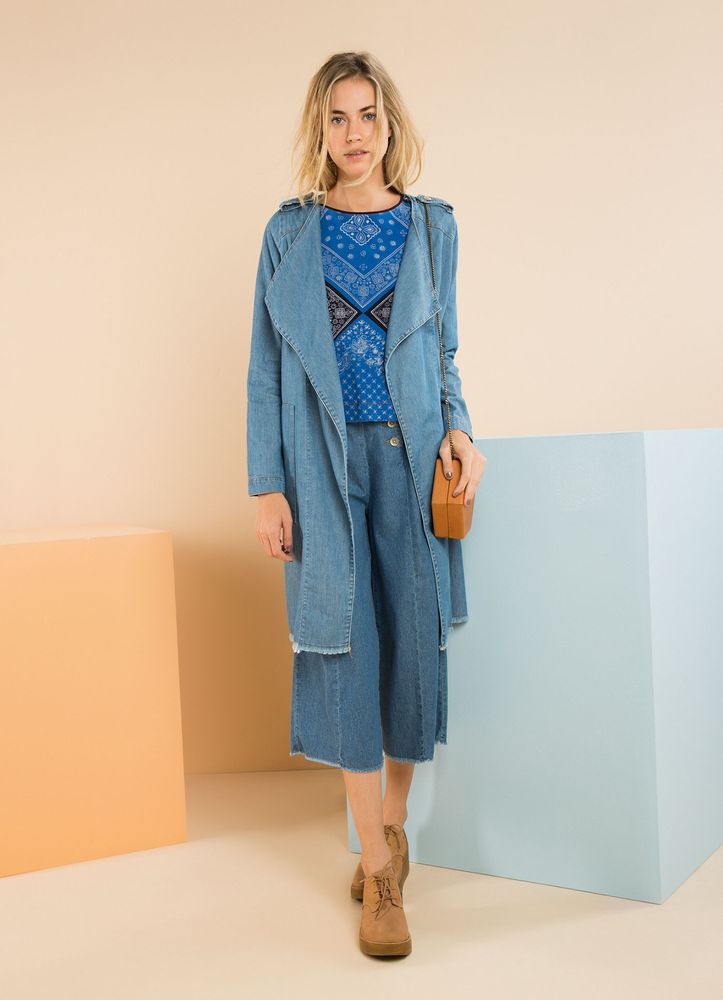 518299_3172_1_M_CASACO-TRENCH-JEANS-GILLY