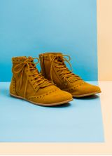 518324_231_1_S_BOTA-FLAT-OXFORD
