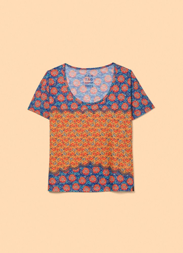518403_0708_1_S_T-SHIRT-SILK-FLOWERS