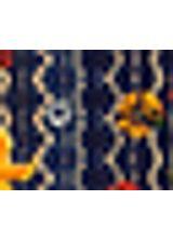 518493_0718_1_S_BLUSA-CROPPED-MG-LG-ESTAMPADA