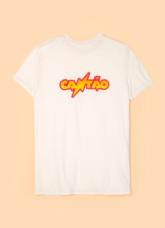 520228_016_1_S_T-SHIRT-LOCAL-CANTAO