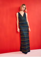 518453_021_1_M_VESTIDO-LG-BORD-MIX-TRIBAL