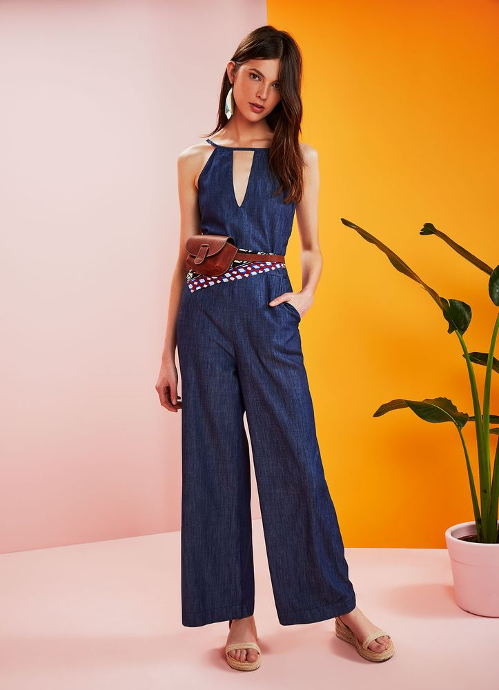518659_727_1_M_MACACAO-JEANS-ISLA-BLUE