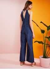 518659_727_3_M_MACACAO-JEANS-ISLA-BLUE