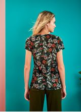518903_021_3_M_T-SHIRT-SILK-SATURDAY