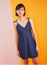 519111_727_1_M_VESTIDO-JEANS-LULY-BLUE