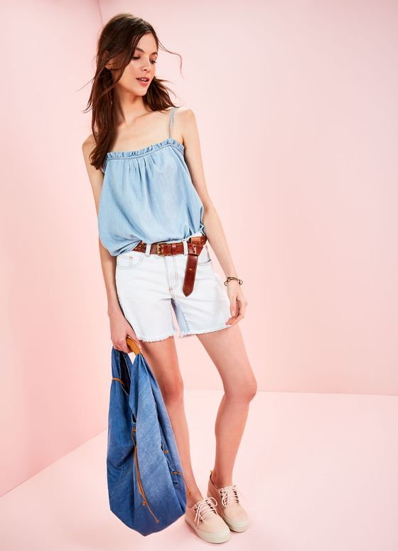 519159_1003_1_M_BERMUDA-JEANS-I-DESTROYED