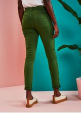 519165_3108_1_M_CALCA-SARJA-A-JEGGING-COLOR-COMFORT