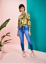 519345_3172_1_M_CALCA-JEANS-A-SKINNY-TROPICAL-BREEZE