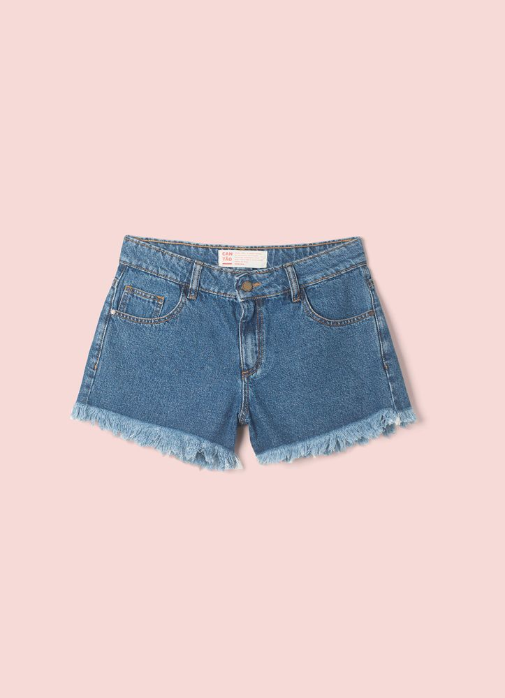 519161_3172_1_S_SHORT-JEANS-I-2-LAVAGENS