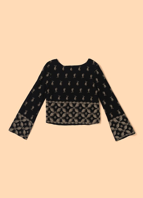 518028_021_1_S_BLUSA-SILK-ABACAXI