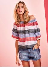 519364_031_1_M_BLUSA-OMBRO-A-OMBRO-VOIL-LISTRA
