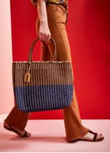 519487_081_1_S_BOLSA-PALHA-SHOPPING-BAG-BICOLOR