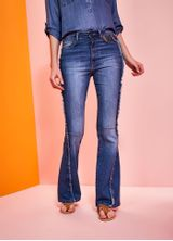 519502_3172_2_M_CALCA-JEANS-A-FLARE-FRANJAS