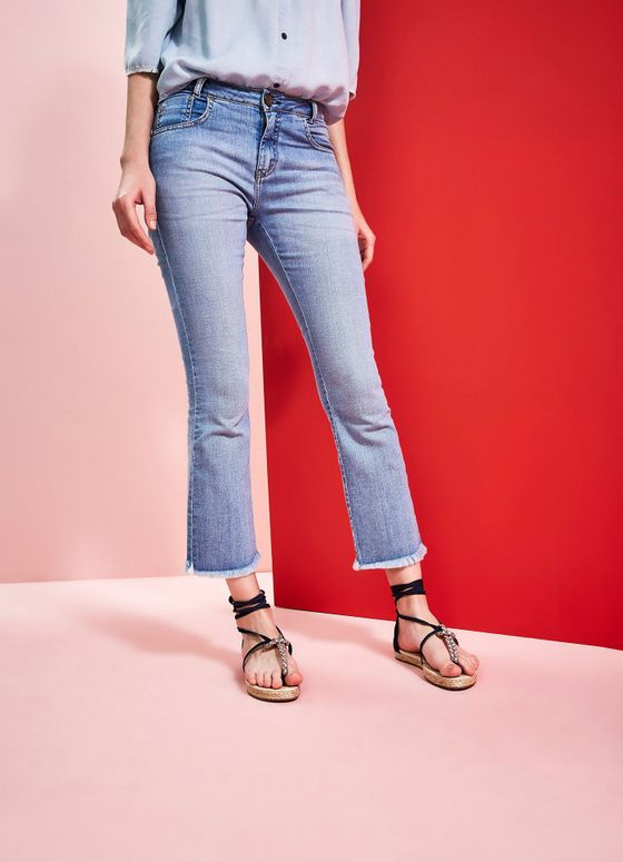 519503_1003_2_M_CALCA-JEANS-I-BOOTCUT-CROPPED