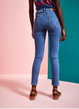 519509_3172_1_M_CALCA-JEANS-A-SKINNY-2-LAVAGENS