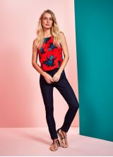 519509_727_1_M_CALCA-JEANS-A-SKINNY-2-LAVAGENS