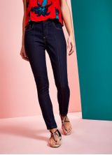 519509_727_2_M_CALCA-JEANS-A-SKINNY-2-LAVAGENS