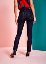 519509_727_3_M_CALCA-JEANS-A-SKINNY-2-LAVAGENS