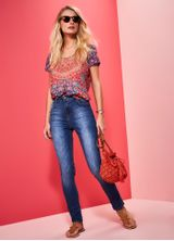 519545_3172_1_M_CALCA-JEANS-A-SKINNY-FITILHO