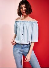 519638_1003_1_M_BLUSA-JEANS-OMBRO-A-OMBRO-BLUE