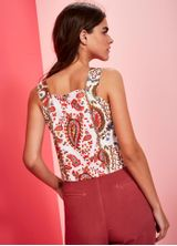 519664_031_1_M_BLUSA-SILK-BANDANA-DOUBLE-FACE