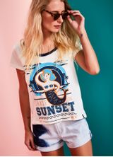 519759_016_1_M_T-SHIRT-SILK-SUNSET